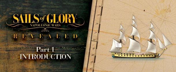 610x250-sails_of_glory-revealed_1