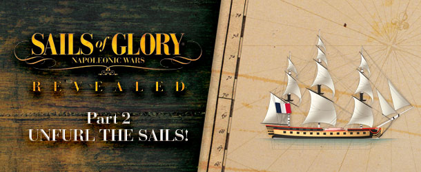 610x250-sails_of_glory-revealed_2