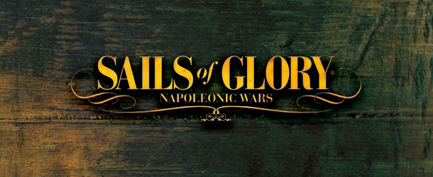 610x250-sails_of_glory