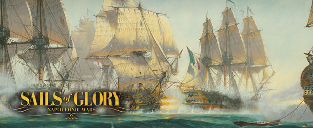 English Sails of Glory Ship Pack USS Constitution 1797 1812