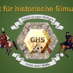 Clash over the Somme: WW1 Wings of Glory Multiplayer Event in Germany