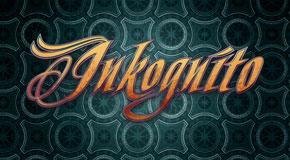 290x160-euro_games-AREU002_inkognito