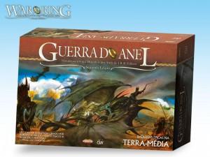 The Portuguese edition