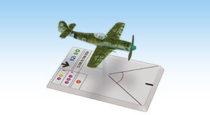 290x160-ww2_wings_of_glory-WGS105A