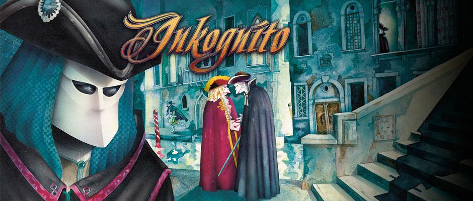 940x400-euro_games-AREU002-inkognito