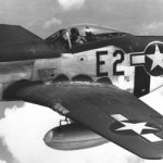 WW2 Wings of Glory Airplane Packs Preview – P-51D Mustang – Part 2