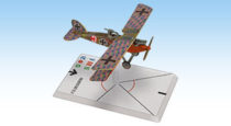 290x160-ww1_wings_of_glory-WGF202A