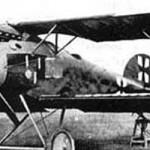 WW1 Wings of Glory Airplane Packs – Preview Albatros D.II – Part 2