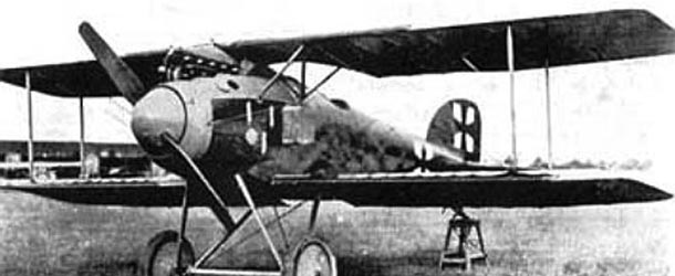 Ww1 Wings Of Glory Airplane Packs Preview Albatros D Ii