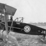 WW1 Wings of Glory Airplane Packs – Preview Bristol F2.B – Part 2