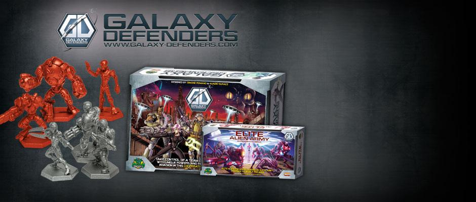 940x400-galaxy_defenders