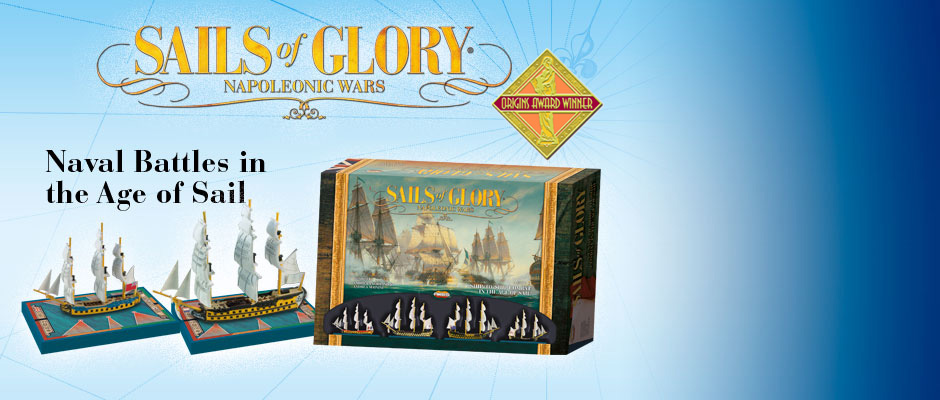 940x400-sails_of_glory
