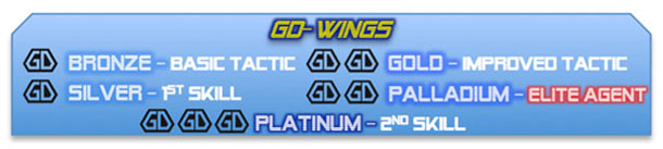 610x_GD-5_1-GDWings