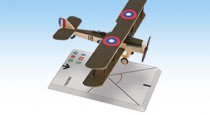 290x160-ww1_wings_of_glory-WGF204A