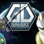 Elite Alien Legion enhances the challenge in Galaxy Defenders