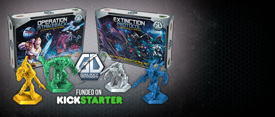 940x400-galaxy_defenders-kickstarter_2