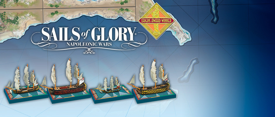 940x400-sails_of_glory-SGN105_108