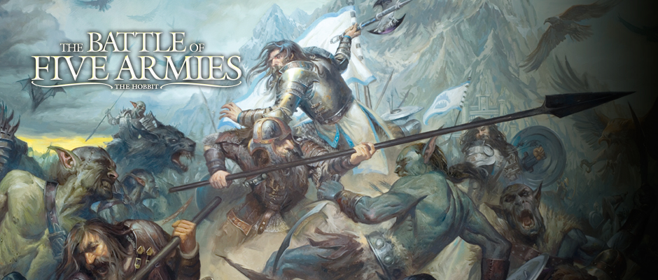 940x400-the_battle_of_five_armies
