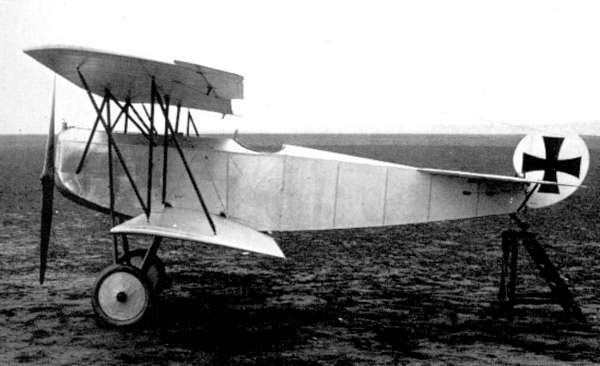 Ww1 Wings Of Glory Airplane Packs Fokker D Vii Preview