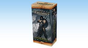 290x160-Age_of_Conan-AOC0002