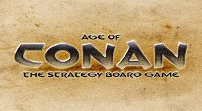 290x160-age_of_conan