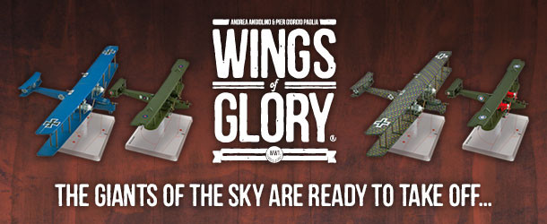 610x250-WW1_Wings_of_Glory-WGF303X_304X