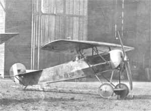 The Fokker E.V 201_18.