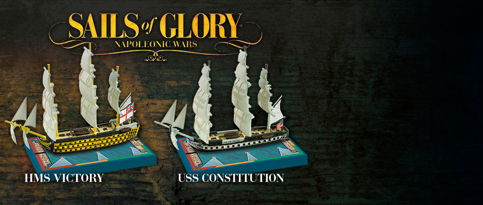 940x400-sails_of_glory-SGN201_202