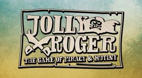 290x160-card_games-ARCG001_jollyroger