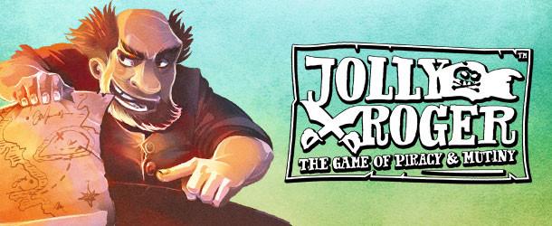 610x250-ARCG001-JollyRoger-Banner_1