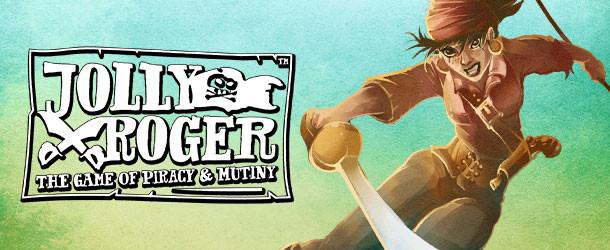 610x250-ARCG001-JollyRoger-Banner_2