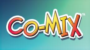 290x160-family_games-HOGA001-comix