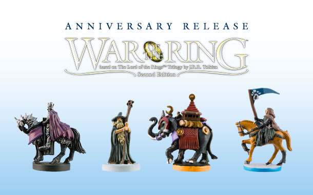 610x-war_of_the_ring-anniversary_edition-figures