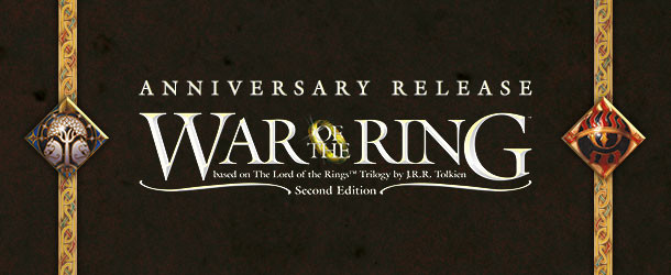 610x250-war_of_the_ring-anniversary_release