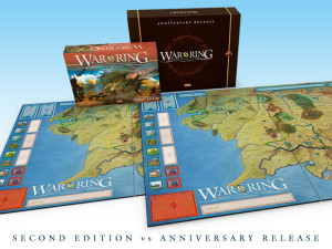 Anniversary Release