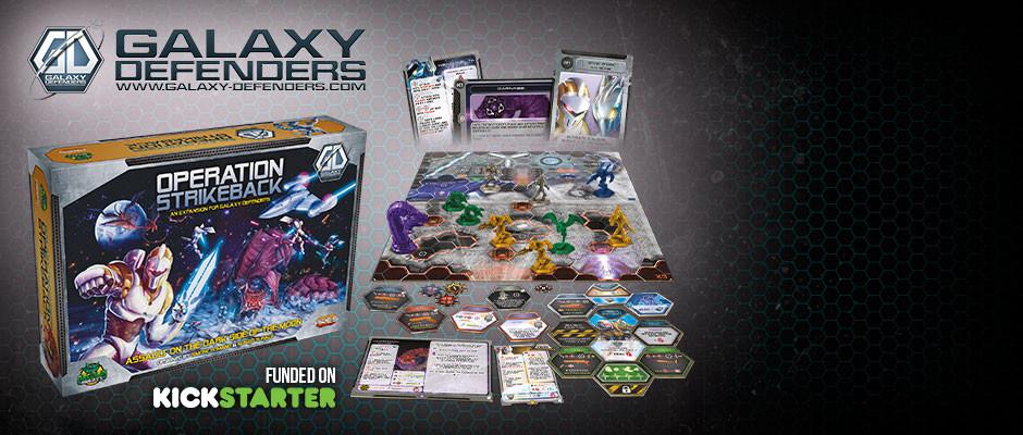 940x400-galaxy_defenders-GRPR004