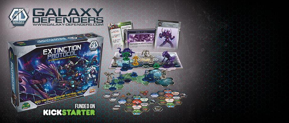 940x400-galaxy_defenders-GRPR005