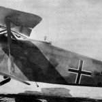 WW1 Wings of Glory Airplane Packs – Hannover CL.IIIa – Part 1