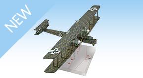 290x160-ww1_wings_of_glory-WGF304B-new