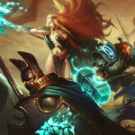 Sword & Sorcery: Arcane Portal and new Hero Packs in US stores from June, 29th