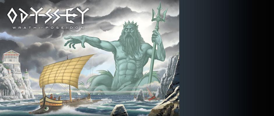 940x400-euro_games-AREU003-odyssey