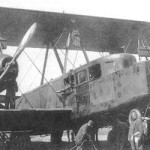 WW1 Wings of Glory – Giants of the Sky: Zeppelin Staaken R.VI Preview
