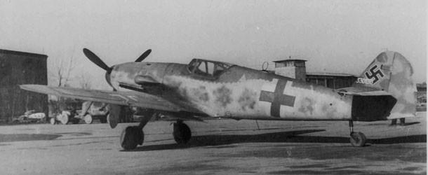 610x250_Bf-109K4