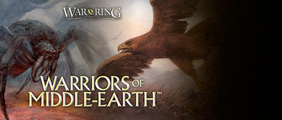 940x400-war_of_the_ring-warriors_of_middle_earth