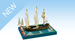 290x160-sails_of_glory-SGN109A-new
