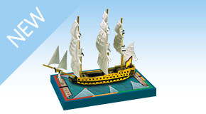 290x160-sails_of_glory-SGN112A-new