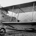 WW1 Wings of Glory Airplane Packs Preview – Albatros C.III