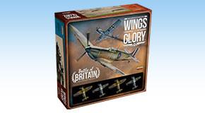 290x160-ww2_wings_of_glory-WGS003A