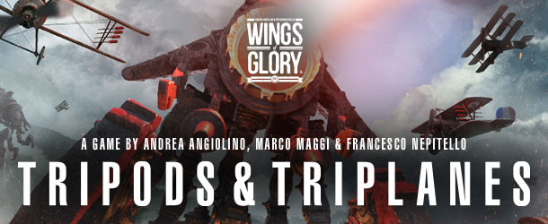 610x250-Tripods&Triplanes