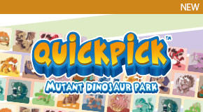 290x160-family_games-PLPL002-quickpick-title-new